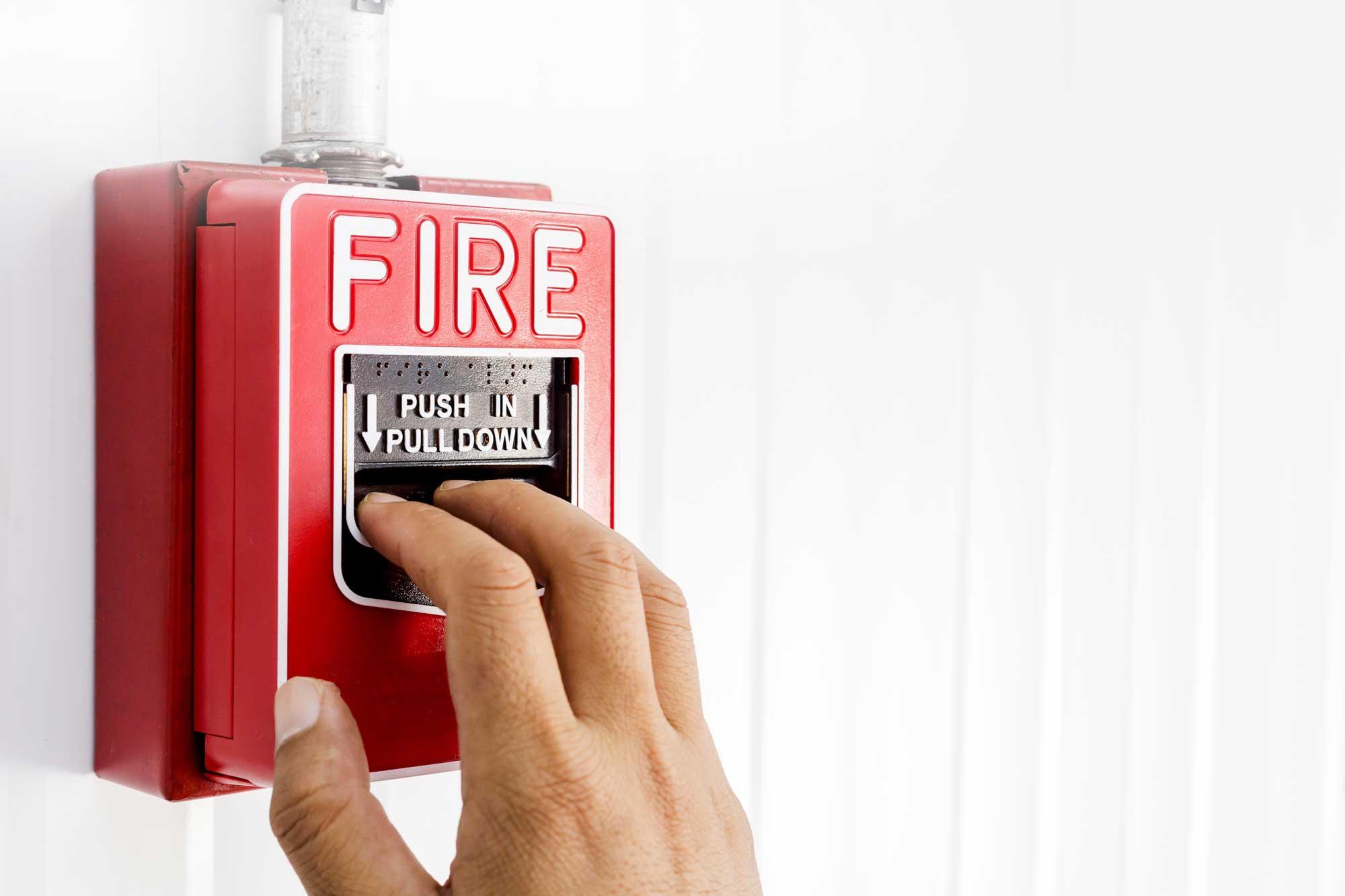 firebox-property-service